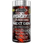 Hydroxycut Next Gen, 100 Capsules