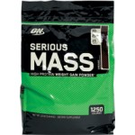 ON Serious Mass, 12lbs