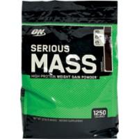 ON Serious Mass, 12lbs