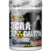 MuscleMaxx BCAA Apocalypse