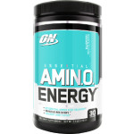 ON Amino Energy, 30 Servings