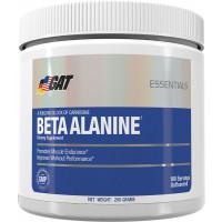 GAT Sport Beta-Alanine, 200 Grams