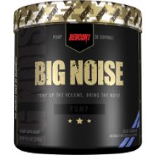 Buy 2 Get Big Noise!