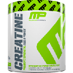 MusclePharm Creatine, 300g