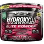 Hydroxycut Elite Powder, 30 Serving