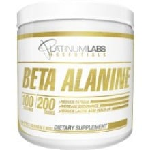 FREE Beta Alanine!