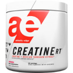 Athletic Edge APE, 40ct