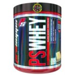 ProSupps PS Whey, 4lbs