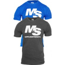 FREE Spinal T-Shirt!