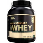 ON GS Natural 100% Whey, 4.8lbs