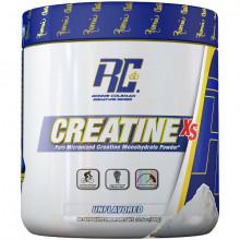 FREE Creatine XS!