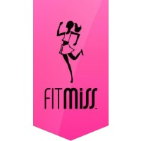 FitMiss Products