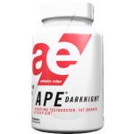 APE DarkNight, 90 Capsules