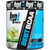 BPI Best BCAA, 30sv