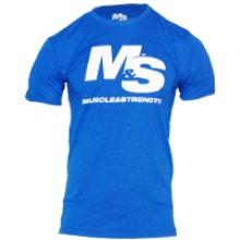 FREE M&S T-Shirt!