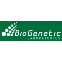 BioGenetic Labs Products