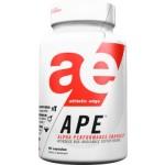Athletic Edge APE, 80 Capsules
