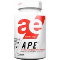 Athletic Edge APE