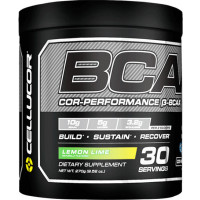 COR-Perf. Beta-BCAA, 30 Servings