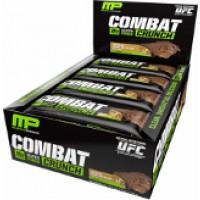 MP Combat Crunch Bars