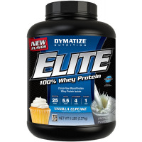FREE Elite Bars 12ct