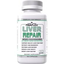 FREE Liver Repair!