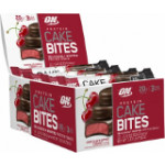 ON Protein Cake Bites, 12 Bars
