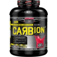 Allmax Carbion+