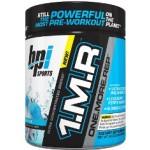 BPI Best Protein, 5lbs