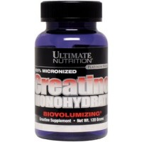 Ultimate Nutrition Creatine, 300g