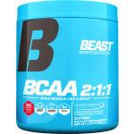 Beast BCAA 2:1:1 Powder, 30 Serving
