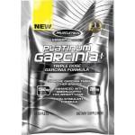 Platinum Garcinia Plus, 21 Caplets