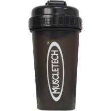 FREE Shaker!