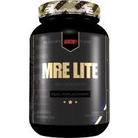 RedCon1 MRE Lite, 30 Servings