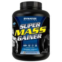 Dymatize Super Mass Gainer, 6lbs