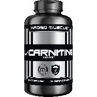 Kaged L-Carnitine, 120ct