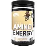 ON Amino Energy Cafe, 30 Servings