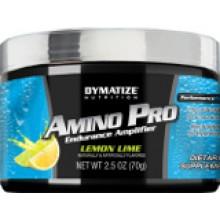 FREE Amino Pro Trial!
