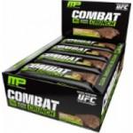 Combat Crunch Bars, Box of 12