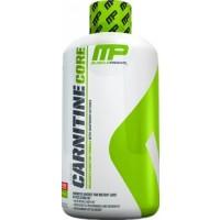 MP Carnitine Core