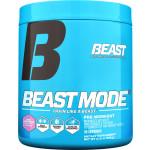 Beast Sports Beast Mode, 30 Serving
