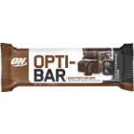 ON Opti-Bar, Single Bar