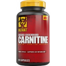FREE Carnitine!