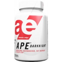 Athletic Edge DarkNight