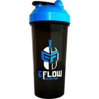 eFlow Nutrition Shaker