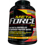 SAN Metaforce 5.0, 5lbs