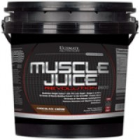 Muscle Juice Revolution, 11.1lbs