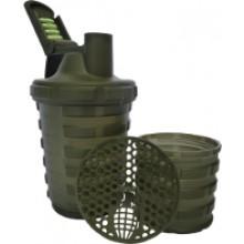 FREE Grenade Shaker!
