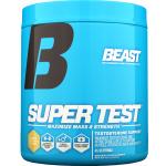 BEAST Super Test Powder, 45 Serving