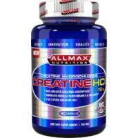 Allmax Creatine HCl